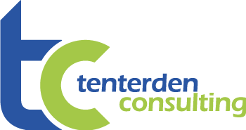 Logo for tax depreciaiton specialists Tenterden Consulting Limited